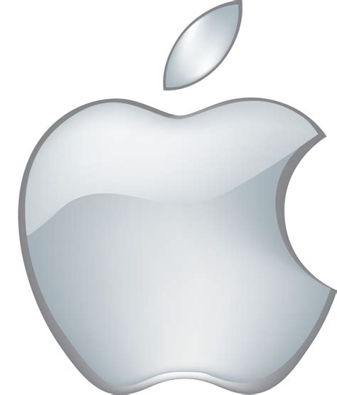 apple logo vector apple logo png logospike com famous and free vector logos