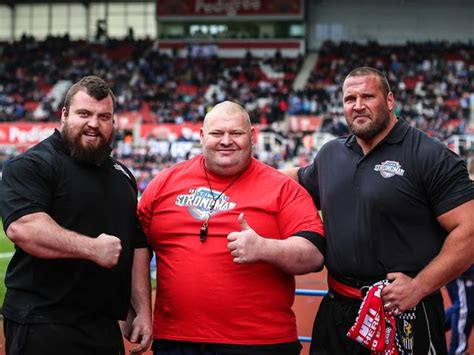 terry hollands bench press 17 best images about strongman and strength sports on
