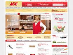 ace hardware franchise top 10 franchise company website designs franchise note