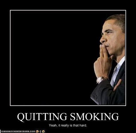 Cigarette Memes - quit smoking meme bing images