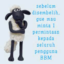 shaun the sheep animasi lucu terbaru what s up dog film kartun animasi bergerak qurban dp bbm ping jadi mbing