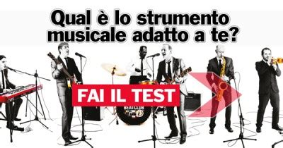 test e quiz divertenti quiz e test divertenti gratis