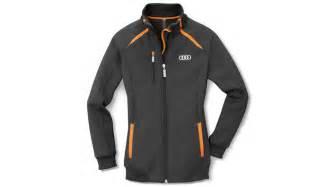 Audi Jacket Lifestyle Articles Gt Gt Clothing Textiles Gt Audi