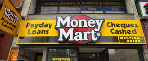 Money Mart Gift Card Exchange - money mart suspends half price gift card exchange