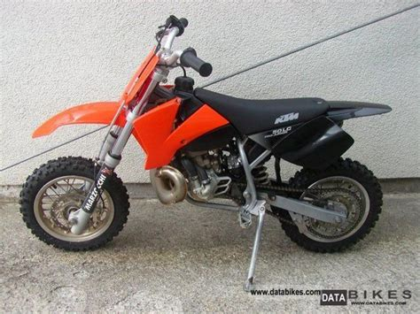 Ktm Junior Ktm Ktm 50 Sx Pro Junior Lc Moto Zombdrive