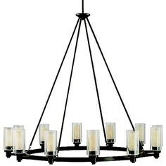 how many lumens for landscape lighting 1000 ideas about chandelier on