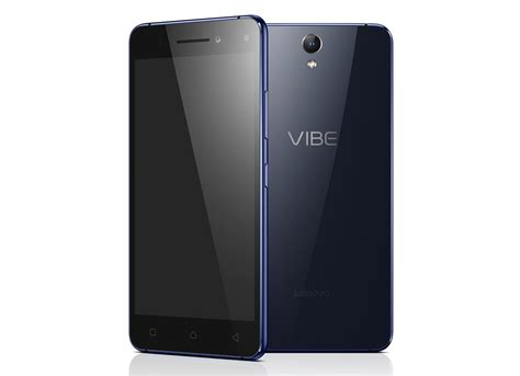 Lenovo Vibe New lenovo vibe s1 lite budget phone boasts 5 fhd display