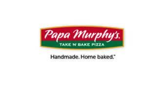 Papa Murphy S Papa Murphy S Pizza Prices Myideasbedroom
