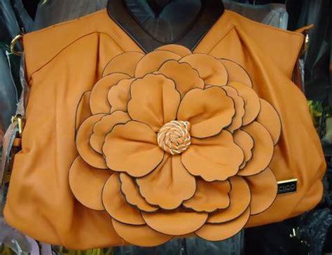 Tas Branded Jimmy Choo Wanita 36186in1v contoh karangan tas wanita murah toko tas
