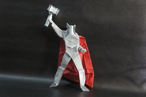 Marvelous Modular Origami Pdf - marvelous modular origami pdf images craft decoration ideas