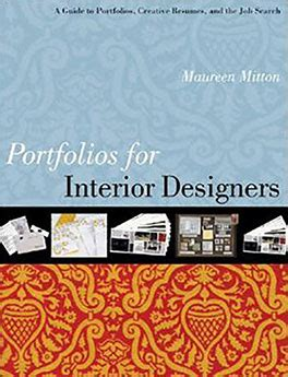 design graphics drawing techniques for design professionals recommended texts references