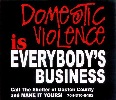 gaston county by jo keya 26 best domestic violence awareness images on domestic violence abuse survivor and