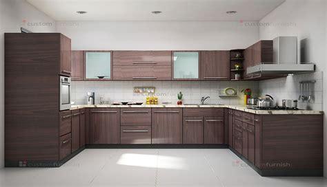 Designs Of Modular Kitchen Modular Kitchen Designs U Shaped Home Design