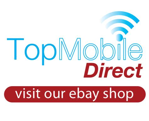 mobile direct top mobile direct