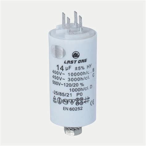 how to discharge a motor run capacitor motor run capacitor hy1 12 lastone china manufacturer products