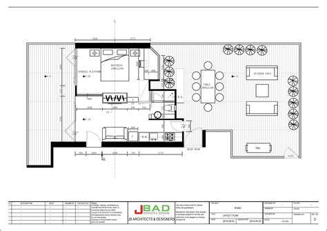 house 2d design house 2d design 2d design for home 2d house plans flickr photo home plans in