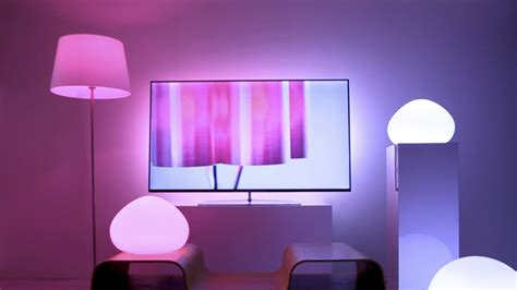 how to setup hue lights how to set up philips hue lights with your iphone