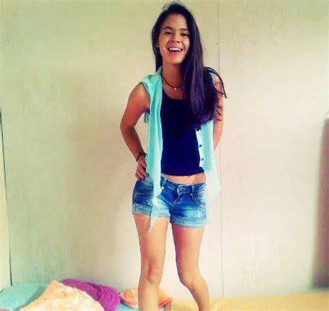 imagenes de chicas rockeras lindas fotos de chicas argentinas lindas conocer chicas lindas