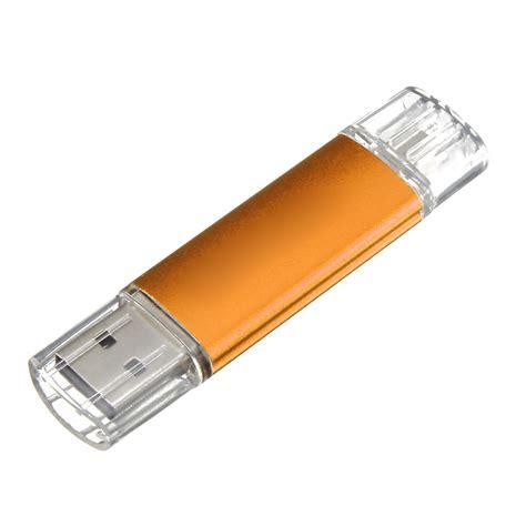 Flash Disk Pen Fdpen07 8gb 8gb otg micro usb flash drive pen disk memory stick for