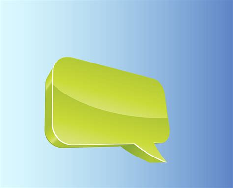 best chat software the top 5 live chat software services for your website