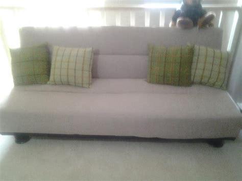 klick klack sofa bed klick klack sofa bed esquimalt view royal victoria