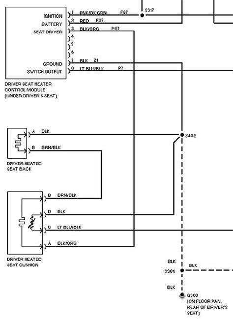 wiring diagram for 2008 jeep liberty get free image