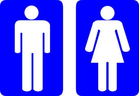 papan tanda tandas wanita clipart best