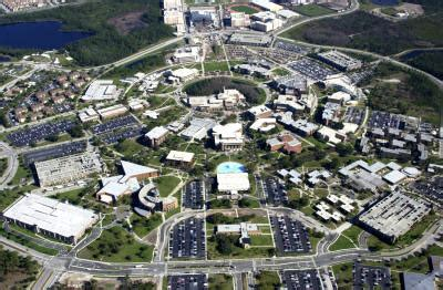 ucf resource management home page