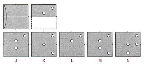Paper Folding Test - cogat multi