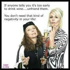 Absolutely Fabulous Fabsugar Want Need 53 by 21 Best Tina Fey Quotes Images On Tina Fey