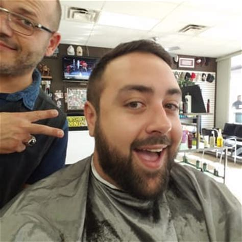 cheap haircuts tempe j moose barber shop 13 photos 18 reviews barbers