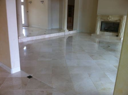 Marble Sealer, Sealing Marble, Travertine Sealer, Best