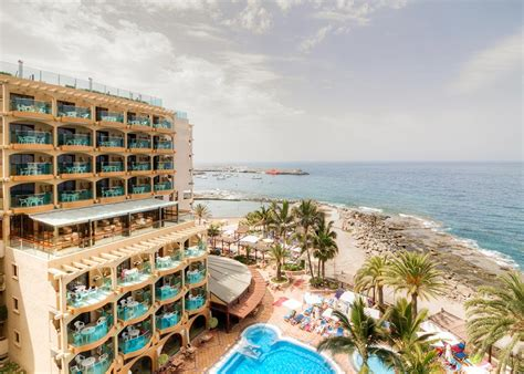 best hotels in gran canaria the best hotels in gran canaria bull hotels