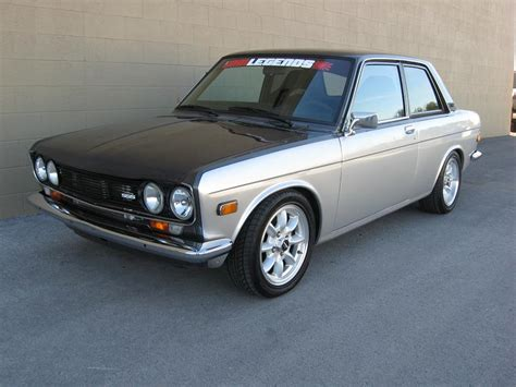 datsun 1970 for sale 1970 datsun 510 sold jdm legends