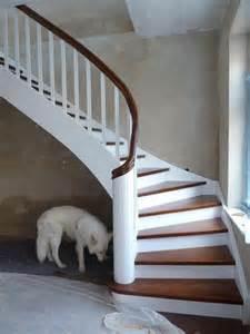 treppe holz treppen treppe holztreppen holztreppe in slubice kaufen