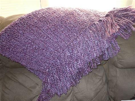 knitted prayer shawls free patterns prayer shawl prayer shawl patterns and shawl patterns on