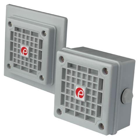 Alarm Horn gph1 gph2 alarm horn buzzer 2 21 120