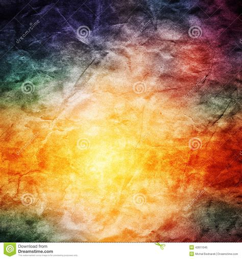 colorful vintage wallpaper vintage colorful nature background grunge retro texture