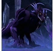 Belloc Le Roi Kaiju By RadimusSG On DeviantArt