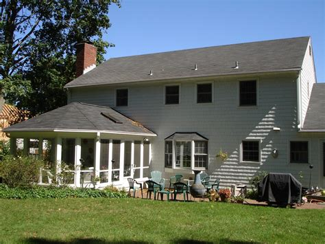 your home design sunroom addition for your home design build planners