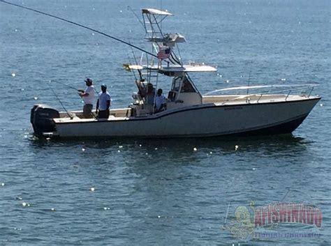 virginia boat fishing license cost the charter fishing boat the charter fishing boat