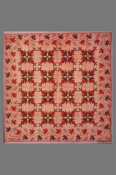 quilt pattern generator quilt pineapple pattern maker ann downing hegeman date