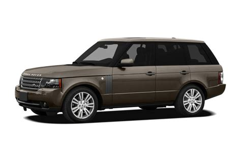 electronic throttle control 2011 land rover range rover sport transmission control 2011 land rover range rover information