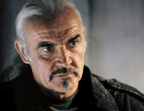 Sean Connery Mustache Meme - nobody does movember like sean finding connery