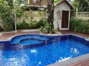 small inground swimming pools small inground pools design of your house its good