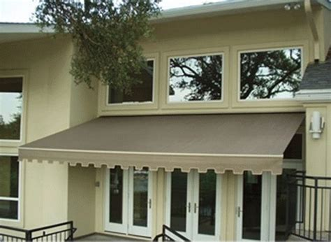 Retractable Awnings India by Retractable Awnings In Greater Noida Retractable Awnings