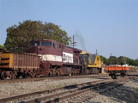 Gamis Gm C39 image narrow ge diesels jpg trains and