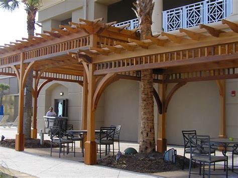 17 Best Images About Pergola Gazebo On Pinterest Gardens Average Height Of A Pergola