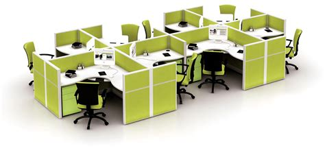 workplace layout and workstation design 2 person office workstation office cubicle design with