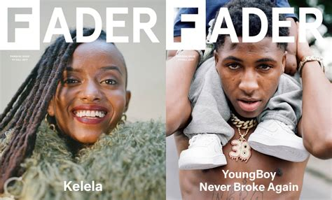 youngboy never broke again concert az issue 111 the fader